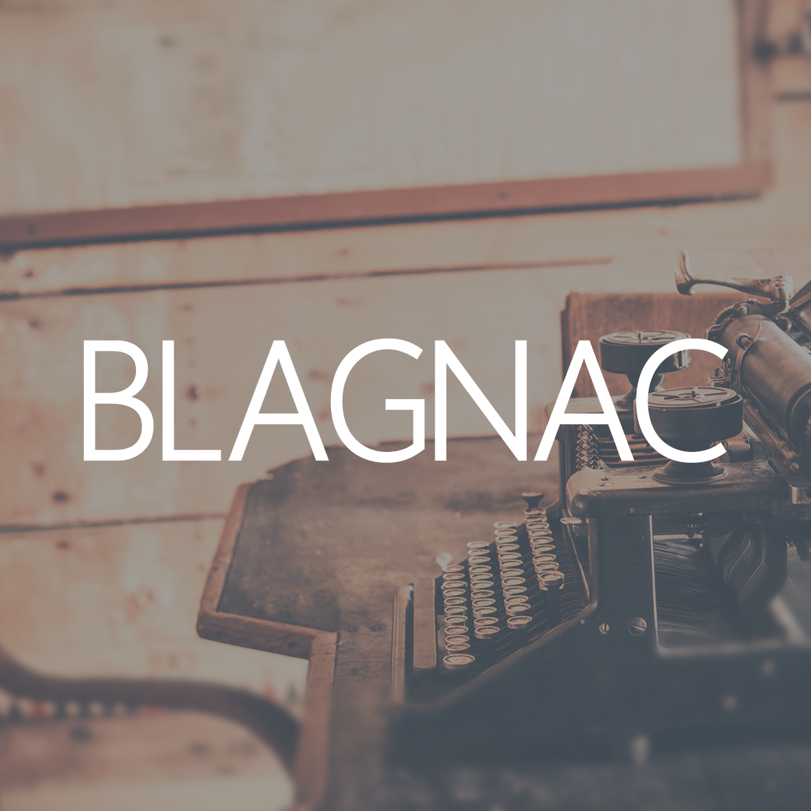 Blagnac reservation