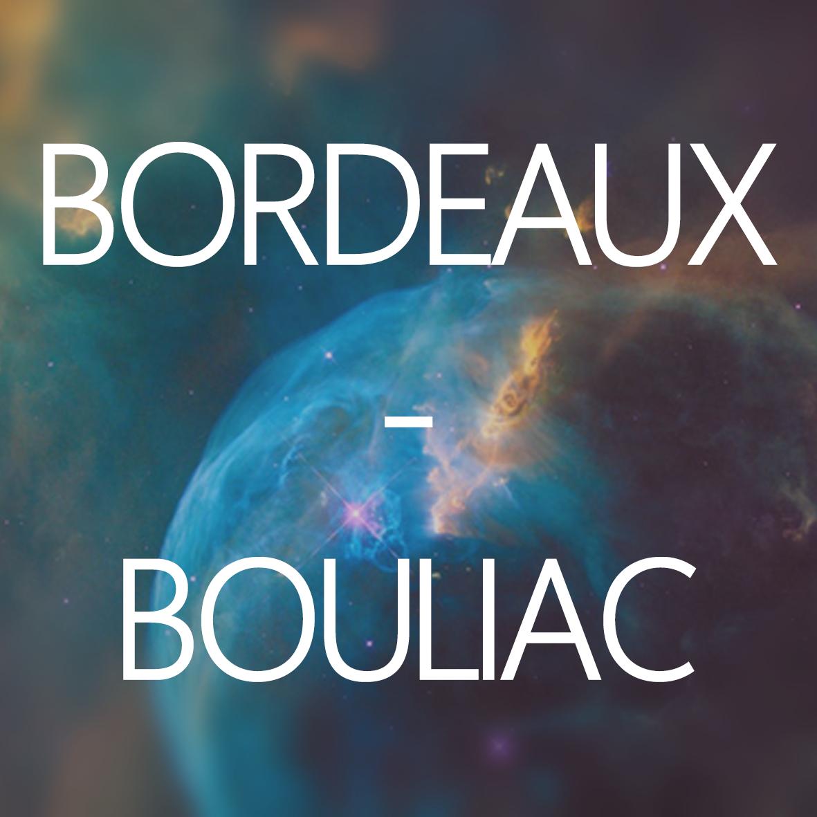 Bordeaux rive droite reservation